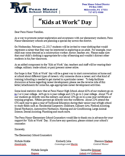 https://eshleman.pennmanor.net/wp-content/uploads/sites/7/2017/01/Capturekids-at-work1.png