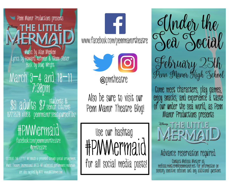 https://eshleman.pennmanor.net/wp-content/uploads/sites/7/2017/02/Capturethe-little-mermaid1.png
