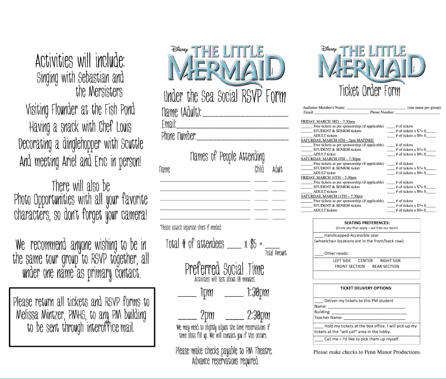 https://eshleman.pennmanor.net/wp-content/uploads/sites/7/2017/02/Capturethe-little-mermaid2.png