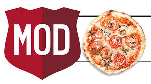 ICYMI - MOD Pizza is coming to Arnold. | Business | myleaderpaper.com